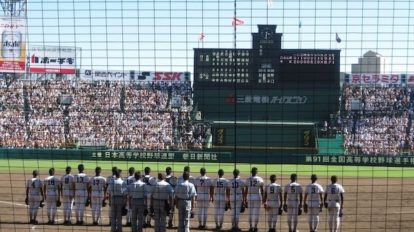 summer-baseball