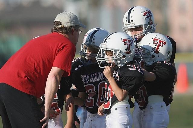football-boys