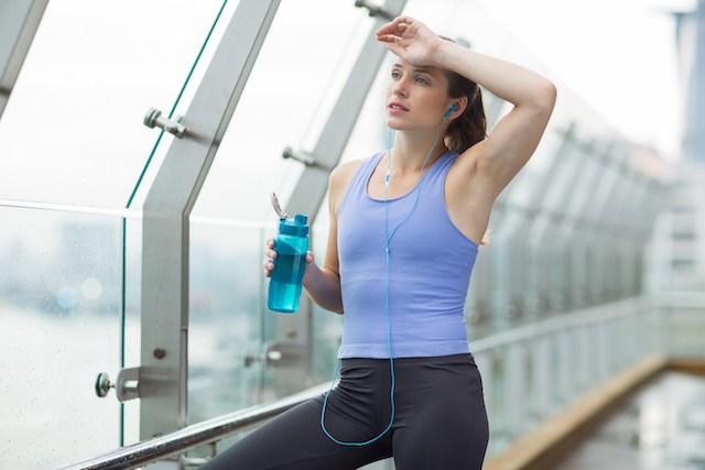 heat-illness-hydration