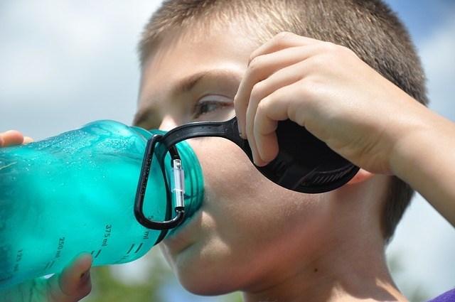 hydration-boy