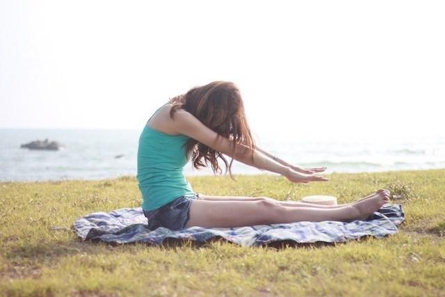 stretch-hamstring