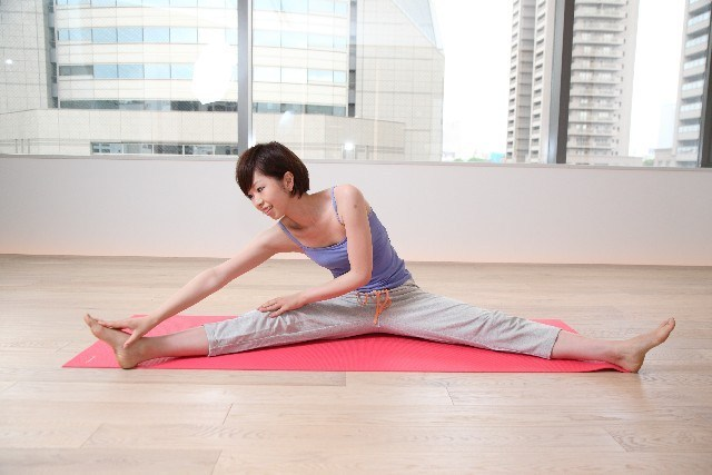 stretch-legs