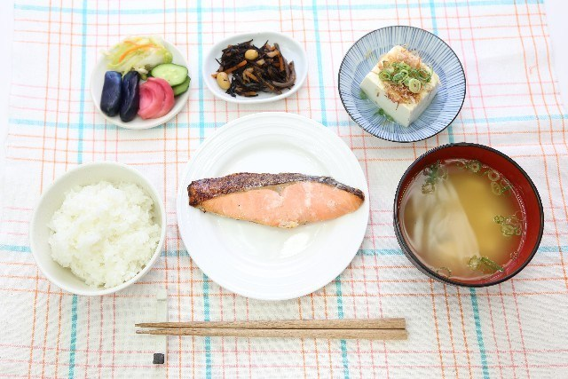 japanese-diet-style