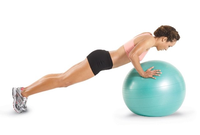 pushup-balance-ball