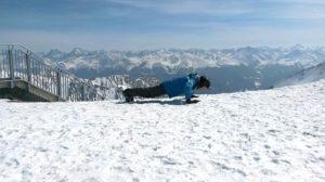 pushup-ski-area