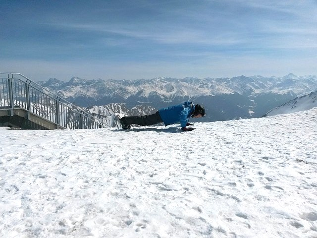 pushup-ski-area