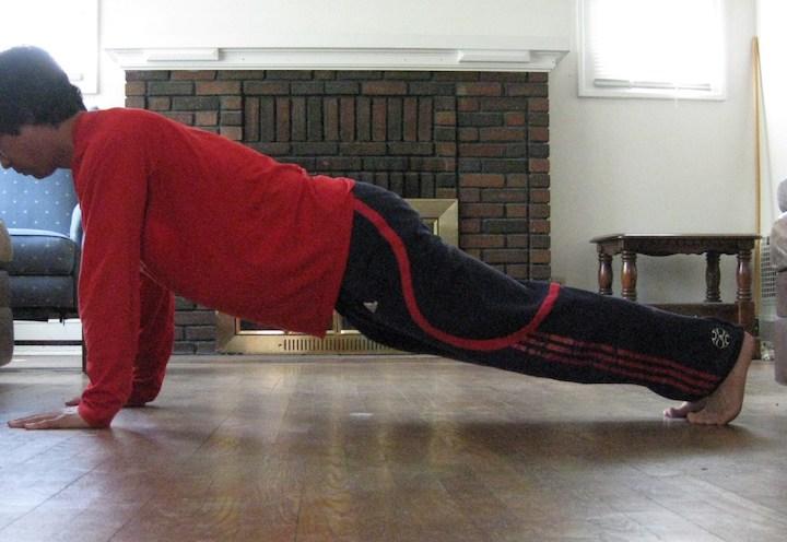 pushups3
