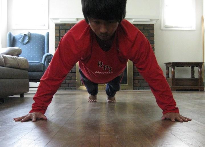 pushups4