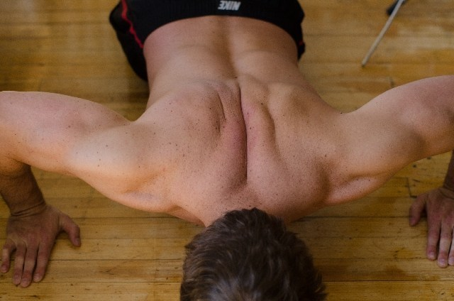pushups6