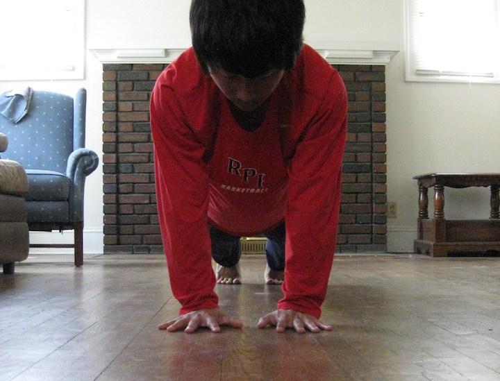 pushups7