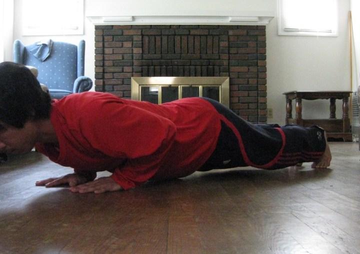 pushups9