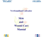 wound-care-manual