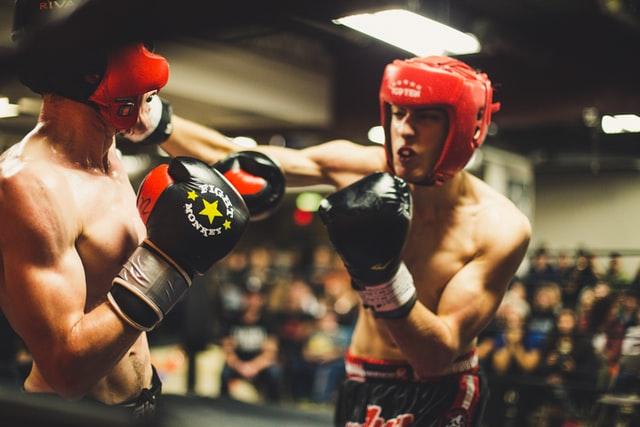 boxing-concussion