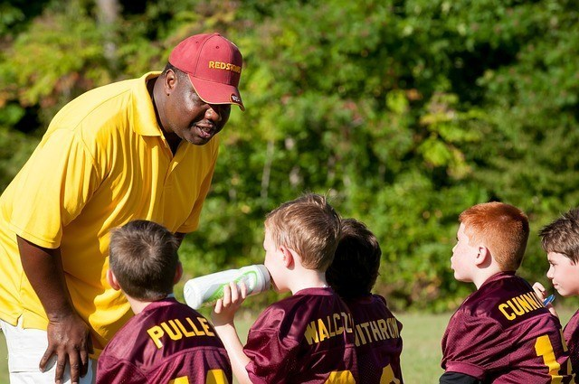 coach-education