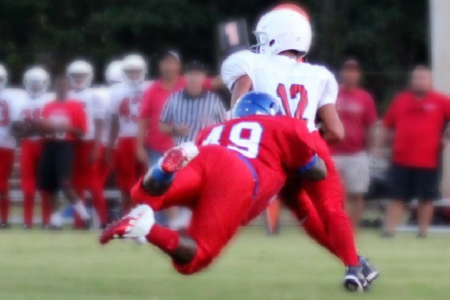 football-tackle