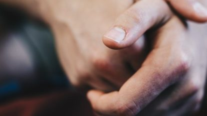 jammed-fingers