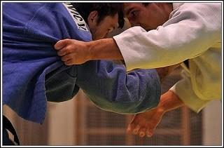 jersey-finger-judo