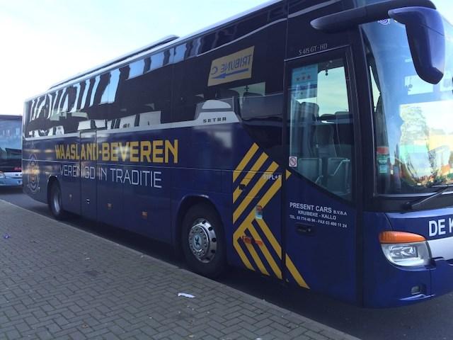 beveren-bus