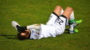 hamstrring-injuries