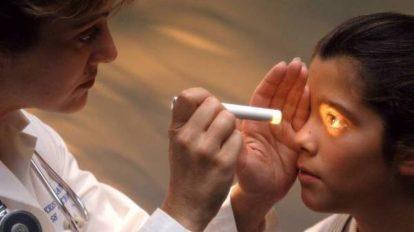 eye-exam-child