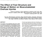 foot-structure-article