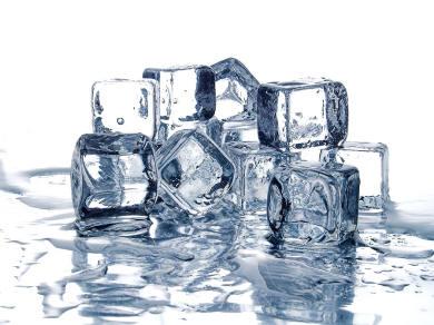 cube-ice