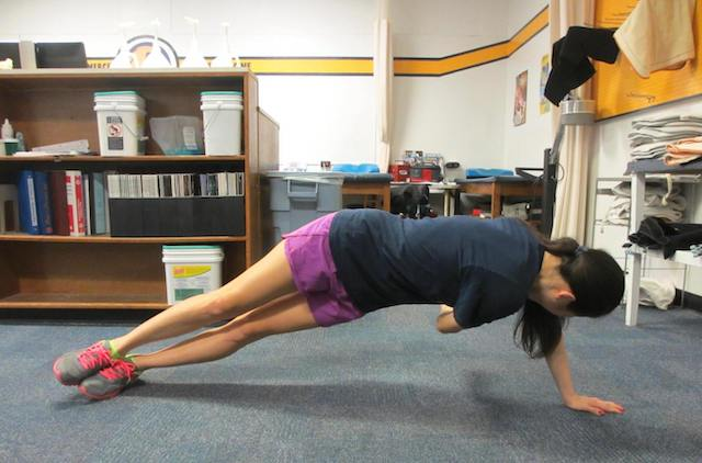 side-plank-rotation-finish
