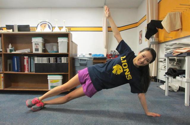 side-plank-rotation-start
