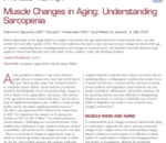 sarcopenia-article
