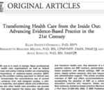 evidence-based-practice-article