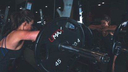 weight-training-menu