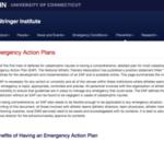 ksi-emergency-planning