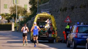 marathon-medical-team