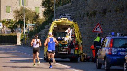 marathon-medical-team