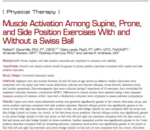 balance-ball-muscle-activation