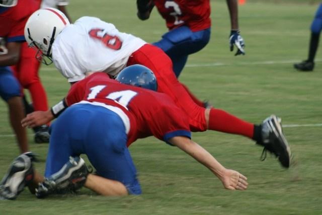 football-tackle