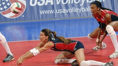 volleyball-injury