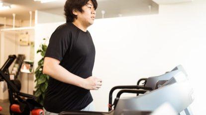 diabetes-exercises