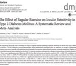 diabetes-meta-analysis