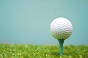 golf-ball-and-tee