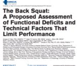 squat-article