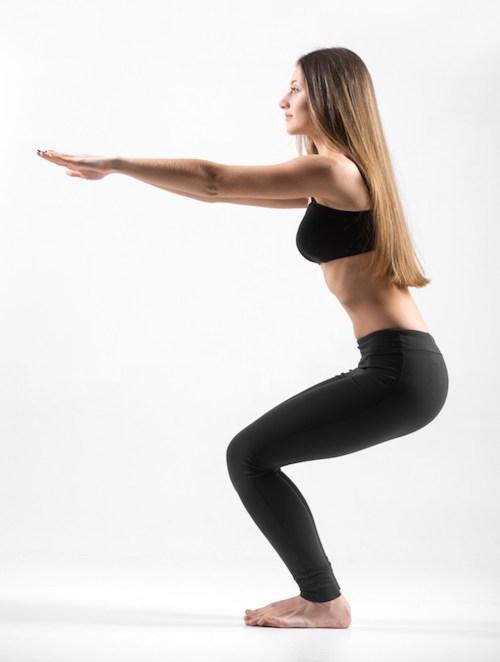 squat-chest-up