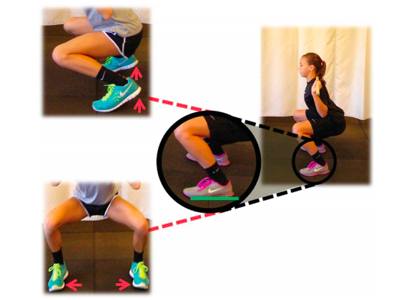 squat-feet-position