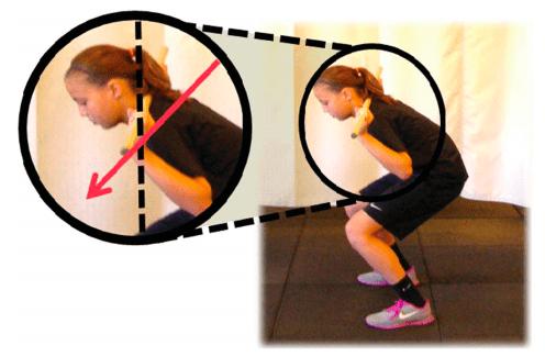 squat-look-down