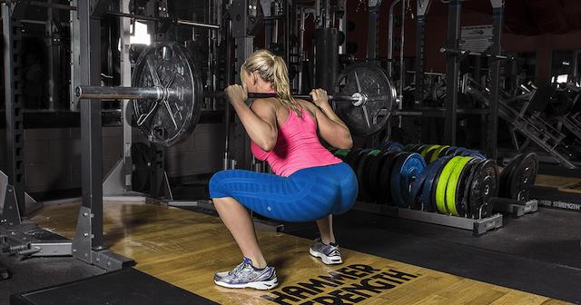 squat-parallel-arm