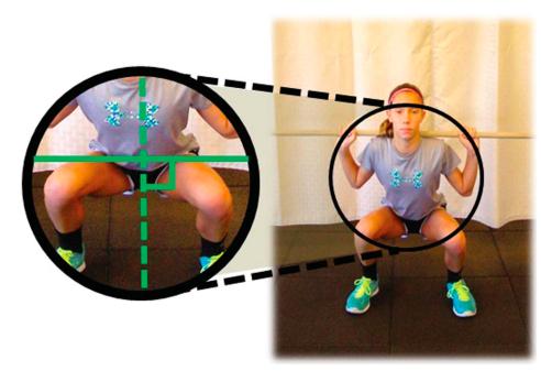 squat-pelvic-neutral