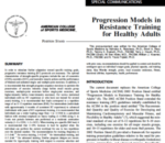 ACSM-statement-resistance-training