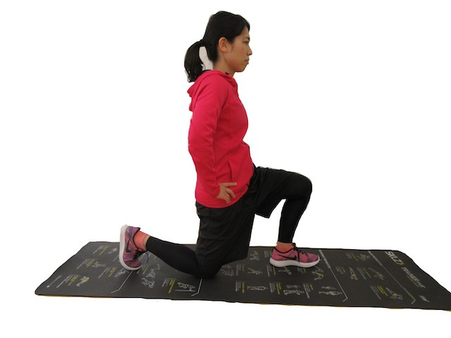 hip-flexor-stretch