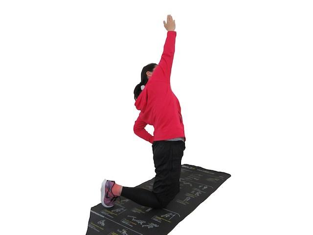 tfl-stretch