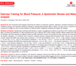 exercise-for-blood-pressure